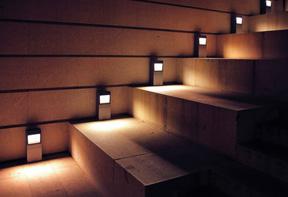lichtinstallationen