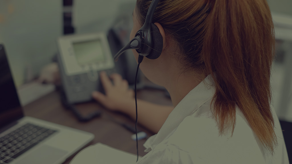 header_telefon